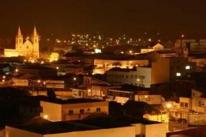 clargo_cidade