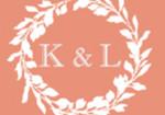 K & L Artesanato em Biscuit