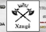 Terreiro de Umbanda de Xangô