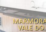 Marmoraria Vale do Sol